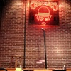Up to 53% Off Standup at Crackers Comedy Club