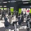 1 mois d'accès fitness illimité