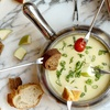 Up to 41% Off Cheese Fondue at The Melting Pot - Gaithersburg