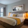 Londonderry: 1- or 2-Night 4* Stay with Breakfast