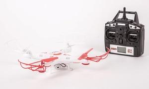38cm Drone With Live W-Fi Feed