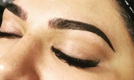 2f7ba550bed Newark Brows & Lashes - Deals in Newark, NJ | Groupon