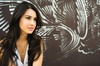 Michele's Salon & Boutique - North Naples: $20 for Haircut and Blow-Dry ($40 Value)— Michele's Salon & Boutique