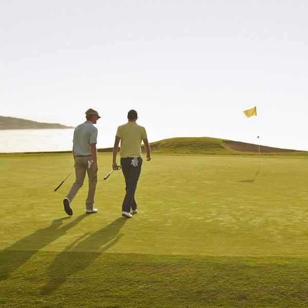 closter golf center coupons