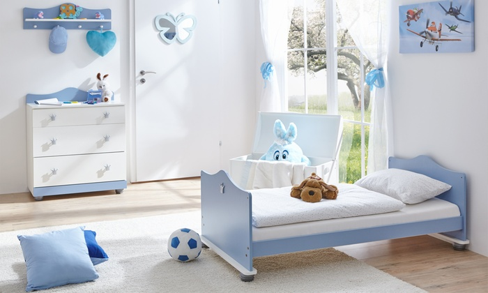 Babyzimmer-Set | Groupon