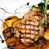 Marlowe Restaurant and Wine Bar – Up to 47% Off Dinner