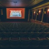 Up to 39% Off at Ark Lodge Cinemas