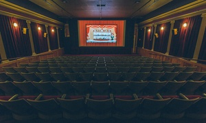 Up to 38% Off at Ark Lodge Cinemas at Ark Lodge Cinemas, plus 6.0% Cash Back from Ebates.