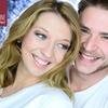 Paar-/Friends-Fotoshooting inkl. Make-up & Bildern