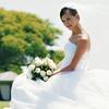 50% Off a Spring Strolling Bridal Show