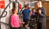 Koko FitClub - Multiple Locations: One Month Unlimited Membership for One or Two People at Koko FitClub (Up to 89% off)