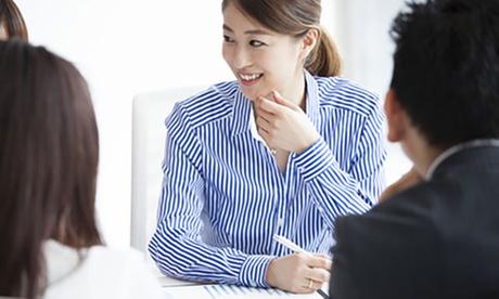 一般社団法人 日本カウンセリング推進機構 福岡