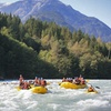 Up to 43% Off from Canadian Outback Rafting Company