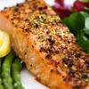 Up to 50% Off Gourmet Dinner at Garage Restaurant & Cafe