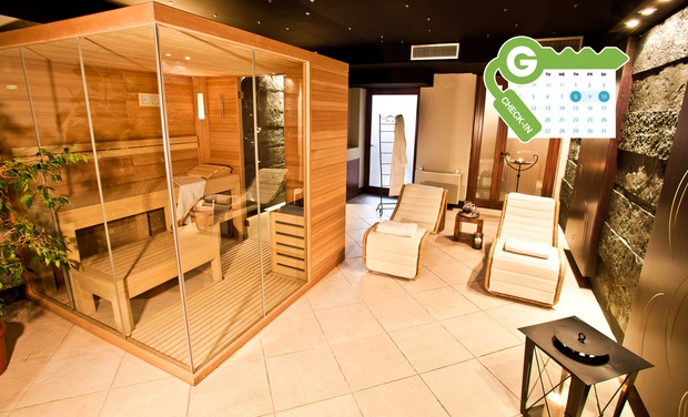 Rendez Vous Hotel - Chatillon, VALLE D\'AOSTA | Groupon
