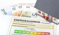 Energie-Bedarfsausweis von der Emlak AG für 199,90 € (66% sparen*)