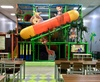 Up to 42% Off Indoor Open-Play Sessions