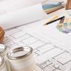 38% Off an Interior Design Consultation