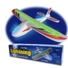 Large LED Night Glider