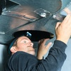 20% Off Kitchen Exhaust System Cleaning from Quality Exhausts