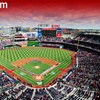 Washington Nationals – Up to Half Off Game