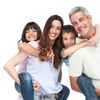 Family Photoshoot £9