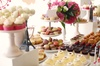 Up to 37% Off on Cake / Cupcake Decorating Course at Sweet Pair