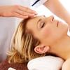 48% Off One-Hour Swedish Massage