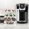 Keurig.com – Up to 31% Off K-Cup® pods, brewers, & accessories