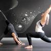 5 Yoga Classes - 70% Off