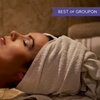 Hammam, Massage and Pampering