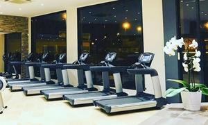 Unique Fitness Club: 3 séances de cours collectifs au choix avec coach sportif à 19,90 € à la salle de sport Unique Fitness Club