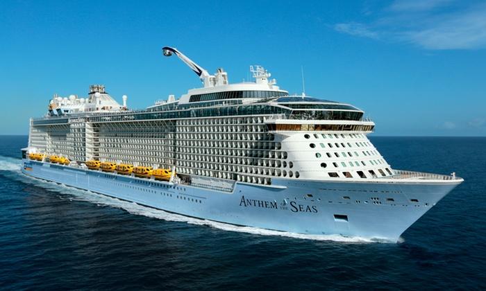 Florida Bahamas Cruise From ICruiseExclusive Pricing And Up To - Cruises from florida to bahamas