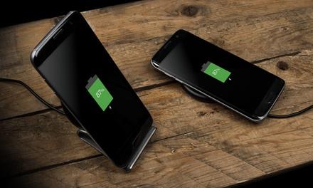 Caricabatterie Veho per smartphone