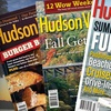 """""""Hudson Valley Magazine"""" – Up to 60% Off"""