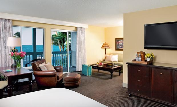 The Inn At Key West Groupon