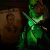 Up to 33% Off Attractions at Dark Woods Haunted Attraction