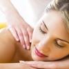 Bagno turco, massaggio e peeling corpo
