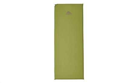 Kelty Kenosha Sleeping Pad 0d7badd0-098e-11e7-939a-00259060b5da