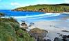 Escapada a la costa de A Coruña