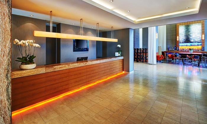 Hilton D 252 Sseldorf In D 252 Sseldorf Nrw Groupon Getaways