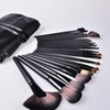 78% Off 24-Piece Makeup-Brush Set from A-List Finds