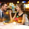 Up to 26% Off Valentine's Day Meal at Rooftop 120