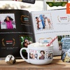 Up to 50% Off Custom Photo Products from Shutterfly