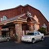Branson Lodge near Family-Friendly Music Shows