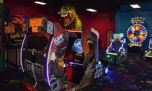Up to 41% Off Games at The Lightning Bug at The Lightning Bug, plus 6.0% Cash Back from Ebates.