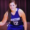 Western Mustangs – Up to 58% Off Basketball Game