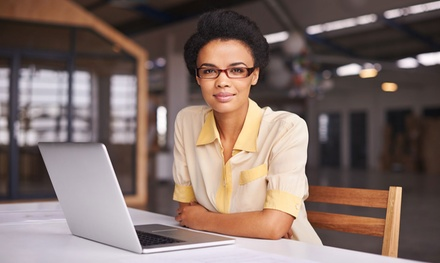 Choice of Admin Online Courses from New Skills Academy