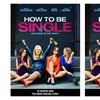How To Be Single on Blu-ray or DVD (Pre-Order)