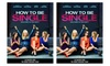 How To Be Single on Blu-ray or DVD (Pre-Order): How To Be Single on Blu-ray or DVD (Pre-Order)